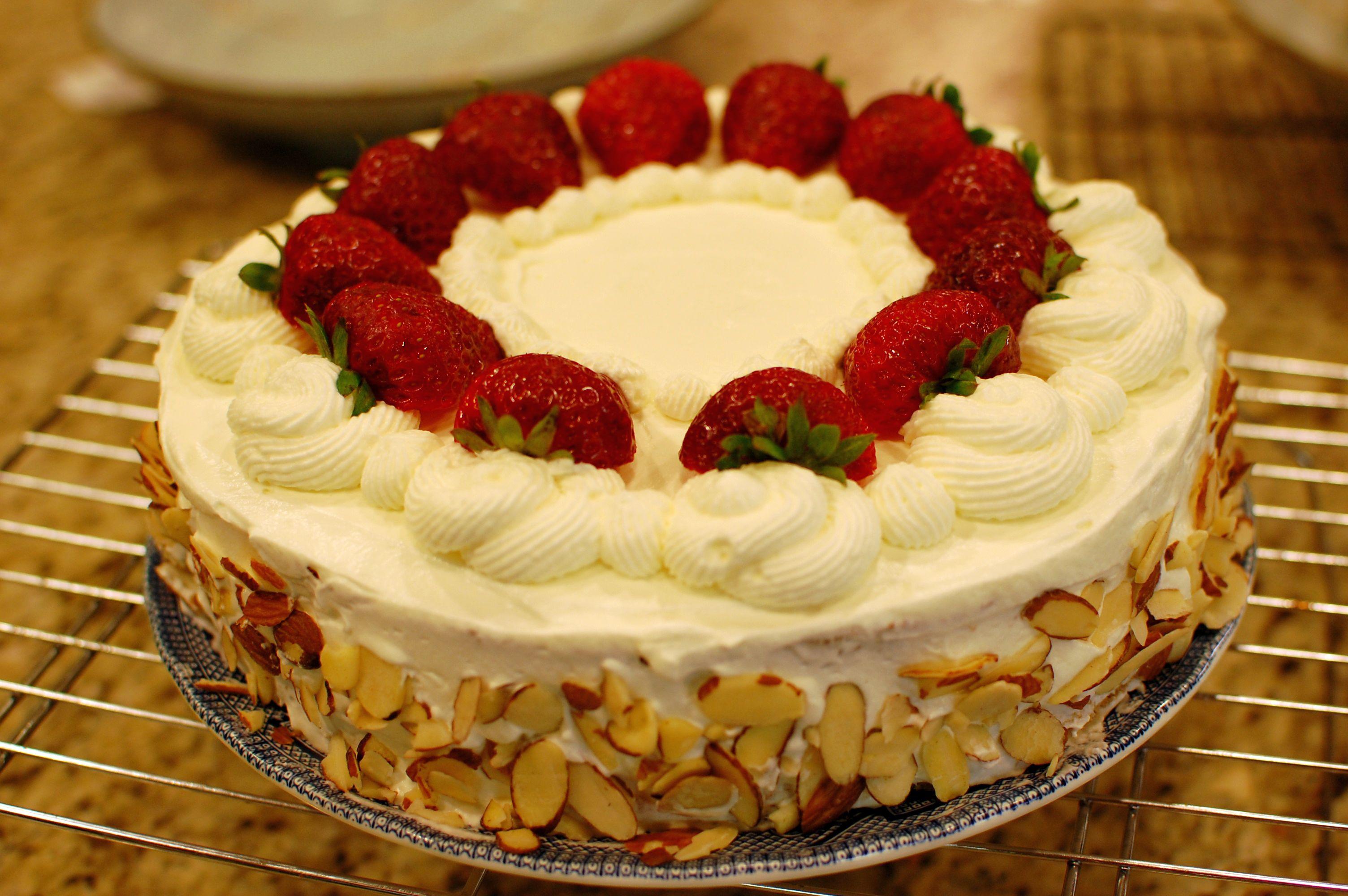 I Do Wedding Cake Reviews Discount Code