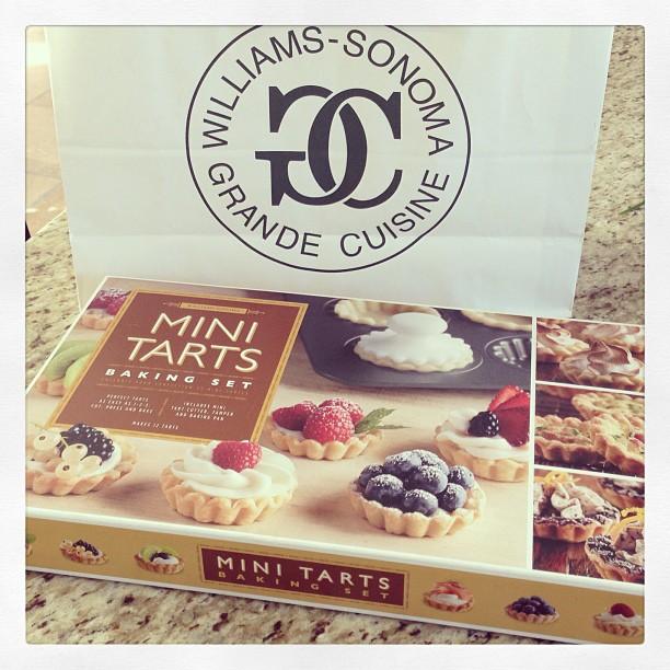 Frozen Mini Pie Shells Wholesale