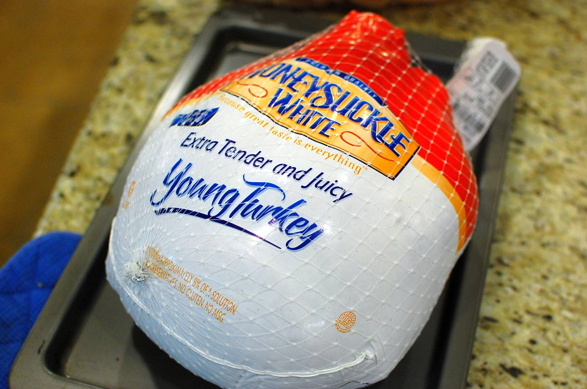 20 pound turkey cooking time at 350 degrees share the for How long to cook 11 lb turkey