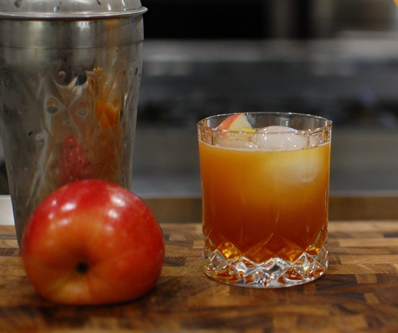Как сделать сироп фруктовый 77